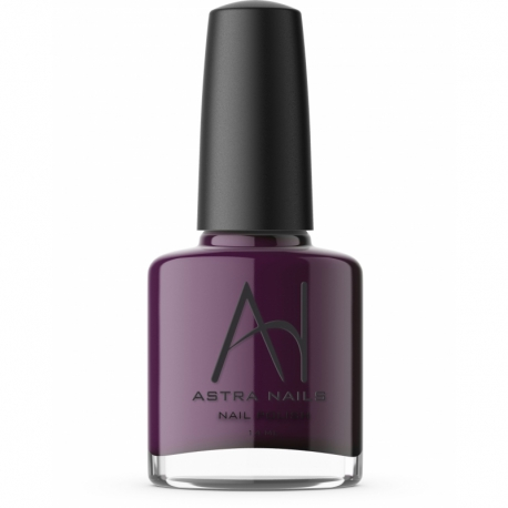 Astra Nails Polish - 917
