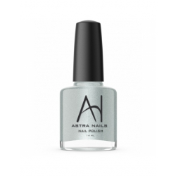 Astra Nails Polish - 918