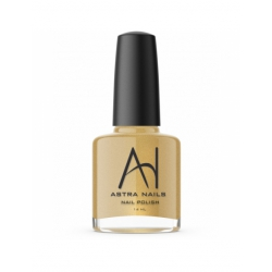 Astra Nails Polish - 919