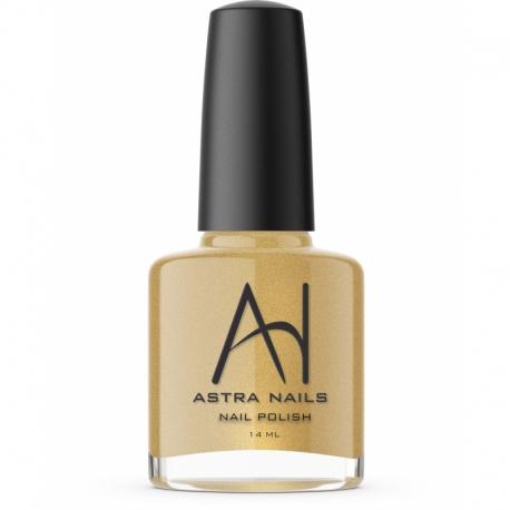 Astra Nails Polish - 919