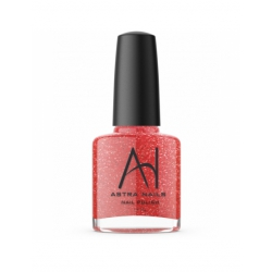 Astra Nails Polish - 921