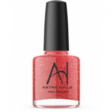 Astra Nails Polish - 921