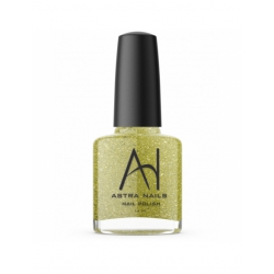 Astra Nails Polish - 922