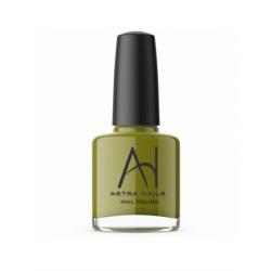 Astra Nails Polish - 923