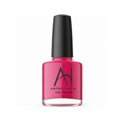 Astra Nails Polish - 924