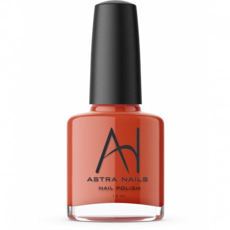 Astra Nails Polish - 925