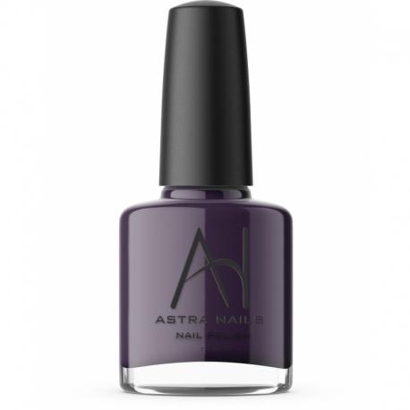 Astra Nails Polish - 926