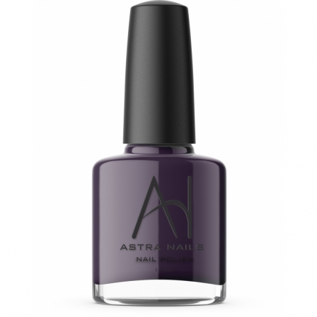 Astra Nails Polish - 926