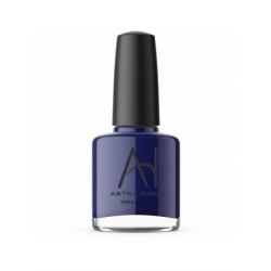 Astra Nails Polish - 927