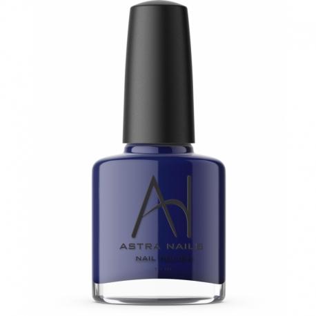 Astra Nails Polish - 927