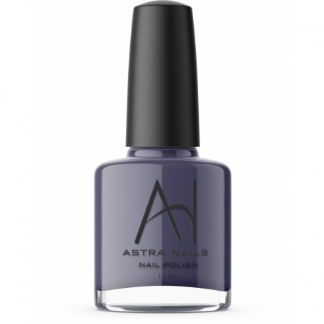 Astra Nails Polish - 928