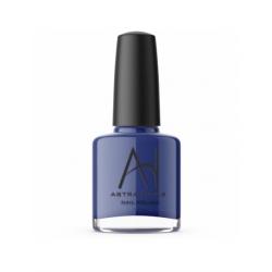 Astra Nails Polish - 929