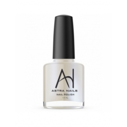 Astra Nails Polish - 93