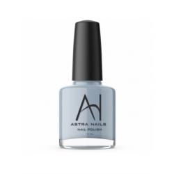 Astra Nails Polish - 932