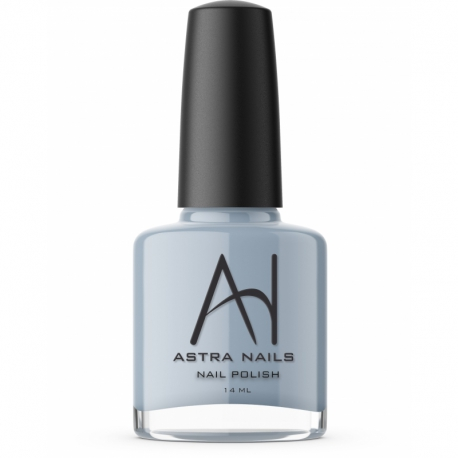 Astra Nails Polish - 932