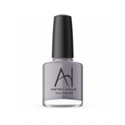 Astra Nails Polish - 933