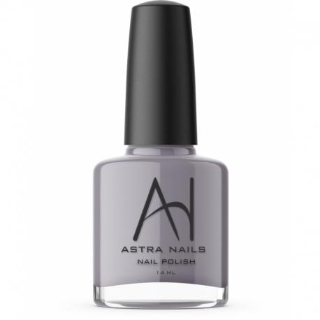 Astra Nails Polish - 933