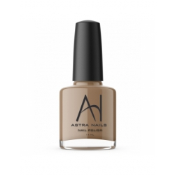 Astra Nails Polish - 934