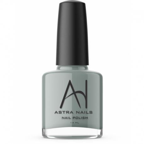 Astra Nails Polish - 935
