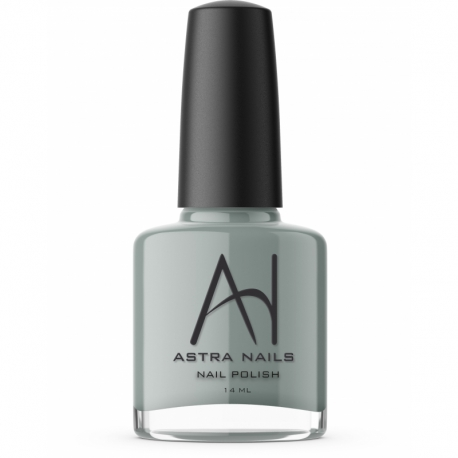 Astra Nails Polish - 935