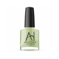 Astra Nails Polish - 936