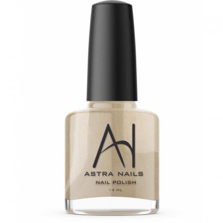 Astra Nails Polish - 937