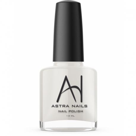 Astra Nails Polish - 94