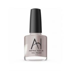 Astra Nails Polish - 940