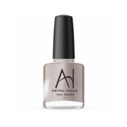 Astra Nails Polish - 940