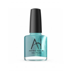 Astra Nails Polish - 941