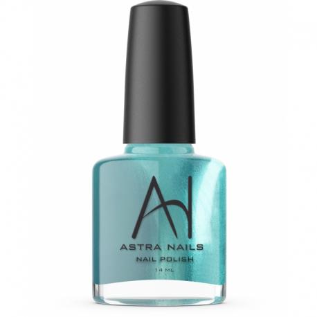 Astra Nails Polish - 941