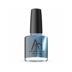 Astra Nails Polish - 942