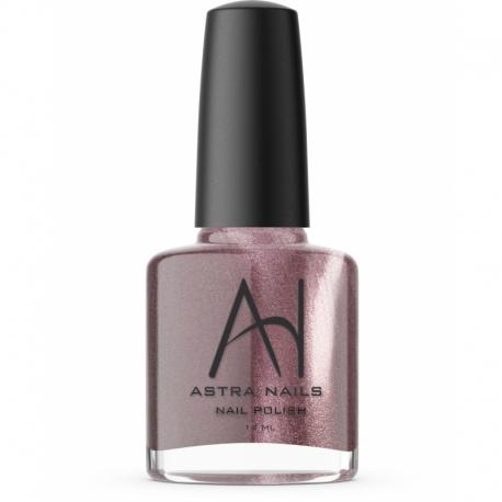 Astra Nails Polish - 943