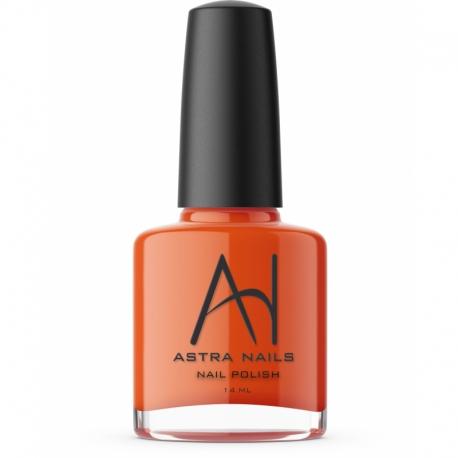 Astra Nails Polish - 944