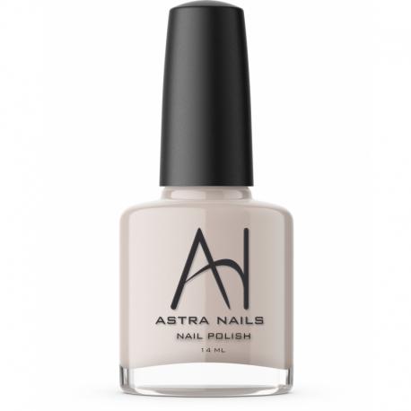 Astra Nails Polish - 945