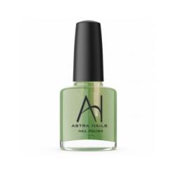 Astra Nails Polish - 946