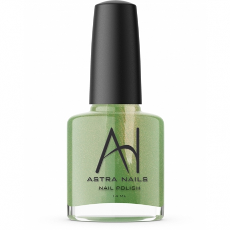 Astra Nails Polish - 946