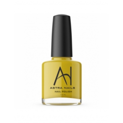 Astra Nails Polish - 947