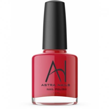 Astra Nails Polish - 949