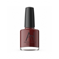 Astra Nails Polish - 950