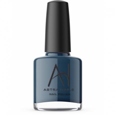 Astra Nails Polish - 951