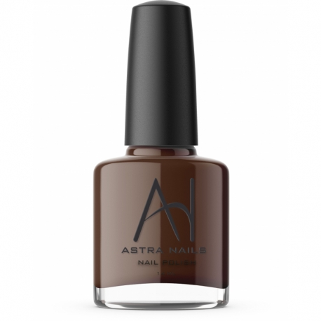 Astra Nails Polish - 952