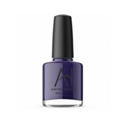 Astra Nails Polish - 955