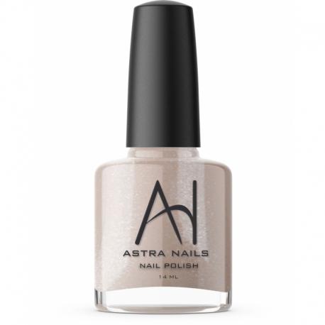 Astra Nails Polish - 956
