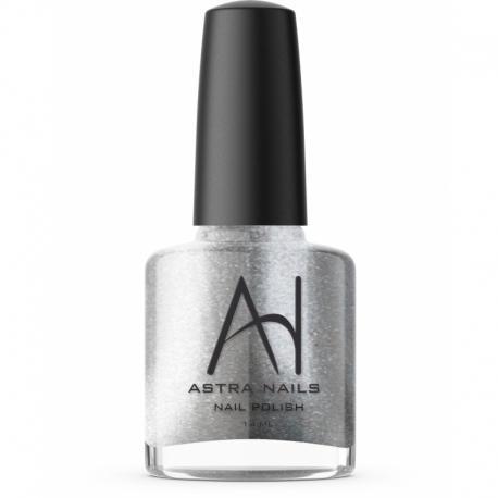 Astra Nails Polish - 957