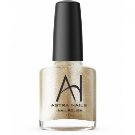 Astra Nails Polish - 958