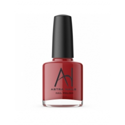 Astra Nails Polish - 964