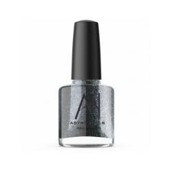 Astra Nails Polish - 967