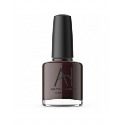 Astra Nails Polish - 968
