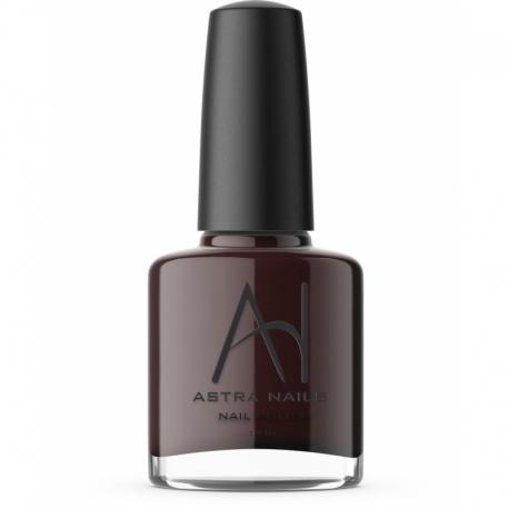 Astra Nails Polish - 968